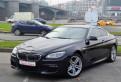 Фольксваген поло седан цена новый, bMW 6 серия, 2013