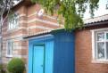 Коттедж 120 м² на участке 15 сот, Никольское