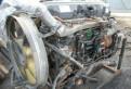 Двигатель рено Премиум DXI11, кулиса кпп маз 238