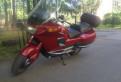 Катушка мопед альфа, мотоцикл Хонда Пацифик 800