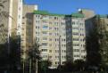 1-к квартира, 39 м², 5/9 эт, Всеволожск