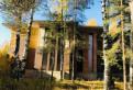 Коттедж 1135 м² на участке 22. 4 сот, Сертолово