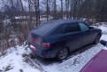 Бмв 3 серия 2003 купить, вАЗ 2112, 2007, Кингисепп