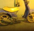 Поршневая на кроссовый мотоцикл раптор 200, хонда виа