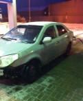 Geely MK, 2011, автомобиль мицубиси pajero sport 2.5 2001