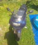 Резина на скутер стелс тактик, kawasakl zx-6r 95 год