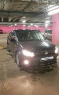 Volkswagen Polo, 2014, форд фокус 2011 автомат купить