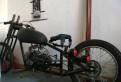 Питбайк bse 150, продам мотоцикл