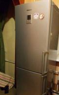 Холодильник SAMSUNG RL-38-ecps, Санкт-Петербург