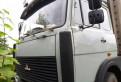 Купить светодиодные фары для грузовиков, маз 5336