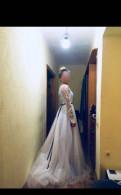 Женская одежда из италии оптом, дизайнерское свадебное платье, Первомайское