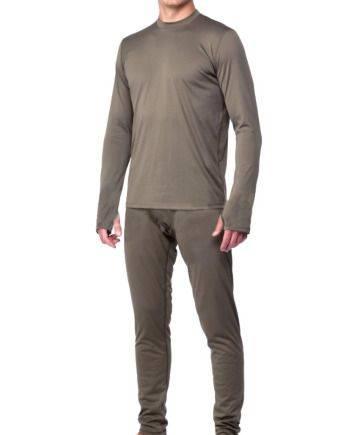 Белье влагоотводящее бтк групп, американские футболки the mountain
