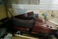 Скутер сузуки скайвэй, linx5900
