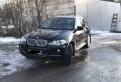 BMW X5, 2009, chery amulet 2007 купить, Сертолово