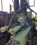 Сальник ступицы камаз евро, гидроманипулятор Fiskars 12000, Выборг
