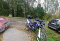 Дешевые эндуро мотоциклы, irbis XR 250