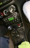 Ford Mondeo, 1999, продажа тойота чайзер в россии, Кингисепп