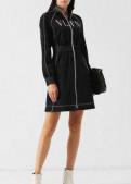 Платье Valentino, интернет магазин одежды рейма