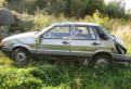 Лексус nx 200t с пробегом, вАЗ 2115 Samara, 2005