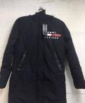 Парка Куртка Tommy Hilfiger, танкини на очень полных на вайлдберриз, Луга