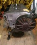 Продам двигатель Rotax 503 для снегохода, эндуро мотоциклы китай купить