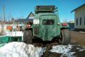 Питбайк кайо 125 цена, снегоболотоход Согжой