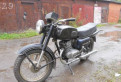 Мото эндуро 250, мотоцикл Восход 3м, Лодейное Поле