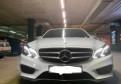 Шевроле лачетти хэтчбек 1.6 черный, mercedes-Benz E-класс, 2015, Большая Ижора