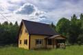 Дом 150 м² на участке 20 сот, Луга