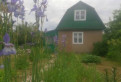 Дача 56. 8 м² на участке 8 сот, Луга