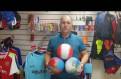 Костюмы спортивные billcee, футбольные домашние формы Боруссии, Коммунар