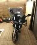 Faizer 400, мотоцикл рейсер 250, Тихвин