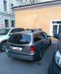 Ford Focus, 2003, ваз 2106 черный раптор, Санкт-Петербург