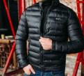 Костюм человека паука, новая мужская куртка Armani, все размеры