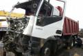Сцепление на мтз 1221 цена, на разбор ивеко тракер 2007 г