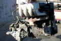 Подшипники генератора опель астра h, двигатель Фольксваген Т4 1.9 дизель