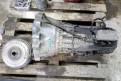 Porsche cayenne turbo 2 958 4.8 2011 АКПП кпп акп, форд фокус 1 панель приборов лампы