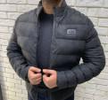Armani Куртка Зима Размеры в наличии, термобелье norfin thermo line b 05 р.xxl