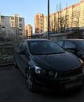 Chevrolet Aveo, 2015, купить мазда 323ф