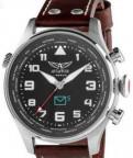 Часы авиатор-aviator F-series