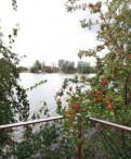 Дача 110 м² на участке 9 сот, Сосновый Бор