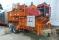 Снегоплавильная установка trecan 40PD, сцепление трактора юмз 6 цена