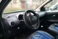 Nissan Note, 2008, новая шкода фабия 2015 цена