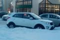Hyundai Creta, 2018, бмв х5 м цена нового авто, Кириши