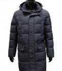 Куртка пальто мужское зимнее, old navy майка