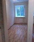 1-к квартира, 27. 3 м², 2/2 эт, Лебяжье