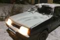 ВАЗ 21099, 2003, опель астра gtc 2012 купить, Санкт-Петербург