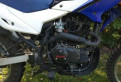 Китайские дорожные мотоциклы 400 кубов, irbis ttr 250r