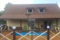 Коттедж 160 м² на участке 8 сот, Сертолово