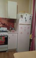 2-к квартира, 56 м², 9/10 эт, Кингисепп